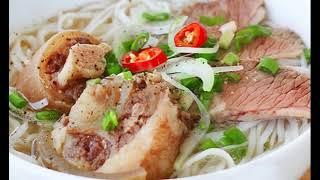 which dish is this ? , for baby learning English