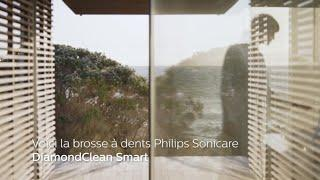 Philips Sonicare DiamondClean Smart 9350