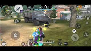 RULES OF SURVIVAL eVo HACK NEW