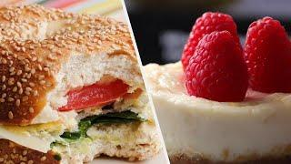 Foods When You're Feeling Lazy • Tasty Recipes
