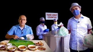 ORDERING TAKEAWAY FOOD SAFELY | My DO'S & DON'TS To Ensure Taste, Safety & Peace Of Mind