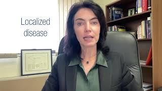 An Introduction to NTM Lung Disease, Part II