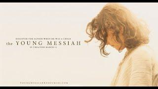 The Young Messiah (2016) Film