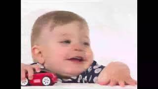 On the Go: Riding, Sailing, and Soaring | Baby Einstein