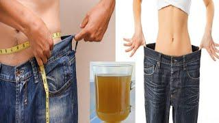 как похудеть на 15 кг за 7 дней, как похудеть, похудеть how to lose weight by  in 7 days lose weigh