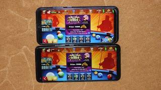 8 ball pool New coins Trick 2020