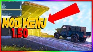 GTA 5 Online PC: 1.50 FREE MOD MENU *MONEY/RP* DOWNLOAD & TUTORIAL