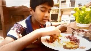 a day in my life/lunch and dinner recipes/vlog/malayalam vlog