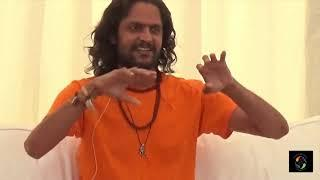 Yoga  from Mysticism to Science to understand Yoga as a way of life