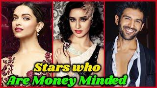 Bollywood Stars who Hike Their Fees After One Hit Film