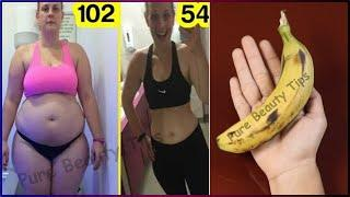 Drink to lose belly fat in 7 days to Get a flat stomach fast (flat stomach drink) weight loss drink